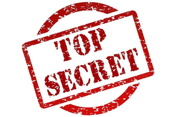 請問我去辦理機車借錢、汽車借款,過程是否可以全程保密,不要讓我家人知道?