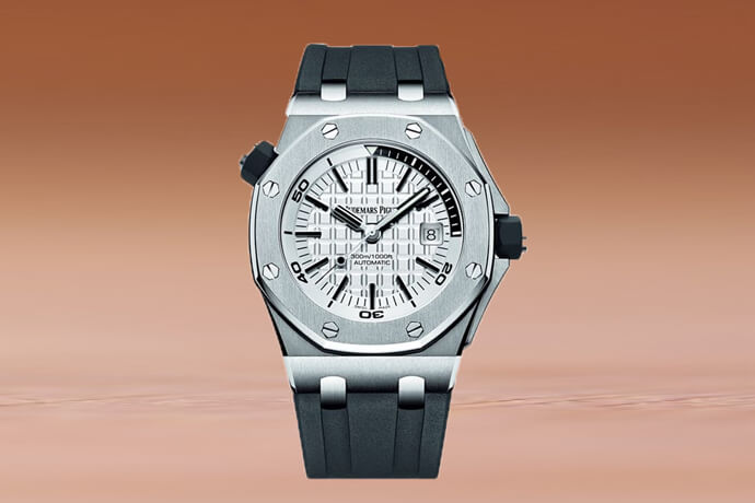 我有AP皇家橡樹的錶想短期週轉,當初在國外買的,但購買證明不見了,看你們東興當舖廣告有在辦台中汽機車借錢、名錶、黃金借款,請問能借到30萬嗎?